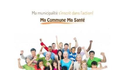 La-mutuelle-communale-Ma-commune-ma-santé
